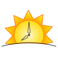 Riseandshine_icon
